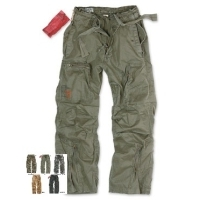 "Hose ""Infantry Trouser"""